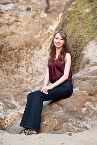 Rachel Senior Photos-125