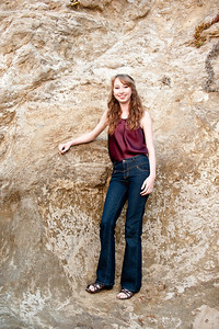 Rachel Senior Photos-127