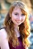 Rachel Senior Photos-107