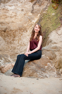 Rachel Senior Photos-126