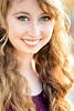 Rachel Senior Photos-106