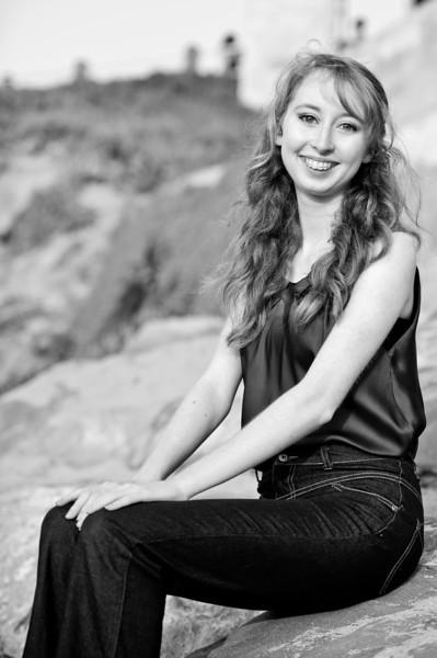Rachel Senior Photos-100