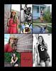 Abi Collage 11x14