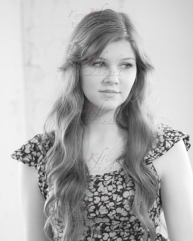 Amanda Owens~Sr 2014