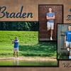Braden Teasley~Grad Announcement side 2