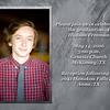 Hudson Freeman~Sr 2016Grad AnnouncmentSide1