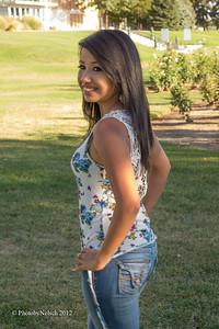 Garcia_Jackie-28