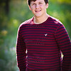 Jay Stinson~SR 2012-2276