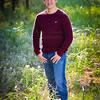 Jay Stinson~SR 2012-2278