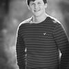 Jay Stinson~SR 2012-2276-2