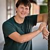 Jay Stinson~SR 2012-2300