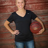 PRINT_Lexie_basketball-4631