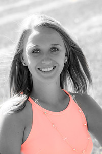 PRINT_SMILE_Lexi_Steege_Senior_2016_-4321