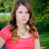 PRINT_Maizie_senior_photos-6633