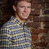 Preston Hacker-0206