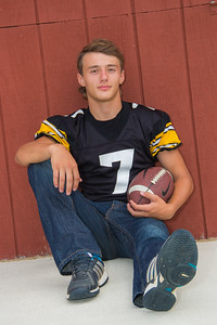 PRINT_PROOFS_Tom_senior_sports-6211