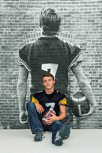 PRINT_PROOFS_Tom_senior_sports--44