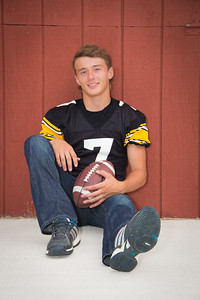 PRINT_PROOFS_Tom_senior_sports-6199
