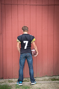 PRINT_PROOFS_Tom_senior_sports-6195