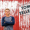 PRINT_Tom_Tellers_Words_senior_2016-