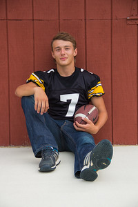 PRINT_PROOFS_Tom_senior_sports-6219