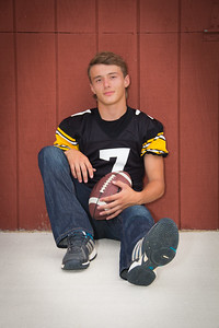 PRINT_PROOFS_Tom_senior_sports-6197
