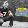 PRINT_PROOFS_Tom_senior_sports-6117-3