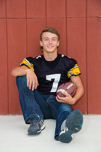 PRINT_PROOFS_Tom_senior_sports-6208