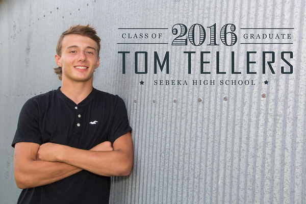 PRINT_Tom_Tellers_Words_senior_2016-2