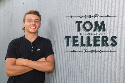 PRINT_Tom_Tellers_Words_senior_2016--3