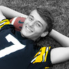 PRINT_PROOFS_Tom_senior_sports-6163-3