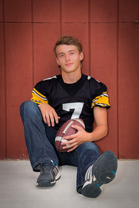 PRINT_PROOFS_Tom_senior_sports--46