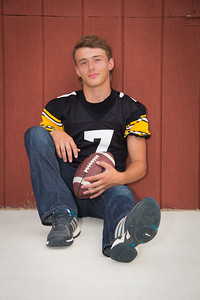 PRINT_PROOFS_Tom_senior_sports-6201