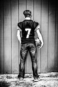 PRINT_PROOFS_Tom_senior_sports-6192-4