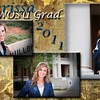 Carissa Grad Announcement~side 2