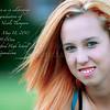Amanda Thompson Grad Announcement-side 1