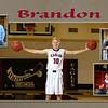 Brandon Kirk!SR 2016 Grad Announcment side 2