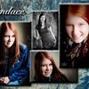 Candace Owens~Senior 2011-side 2