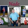 Wade Haugen~Sr 2016 Grad Announcment side 2