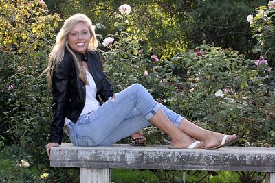 Paige  43