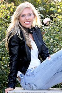 Paige  37