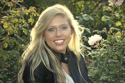 Paige  36