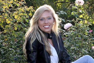 Paige  35