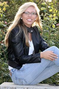 Paige  33