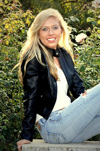 Paige  42