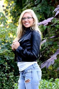 Paige  06
