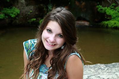 Emily  36
