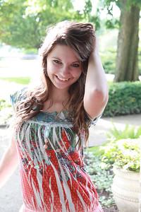 Emily  165