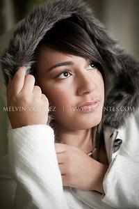 Janelis Senior-14