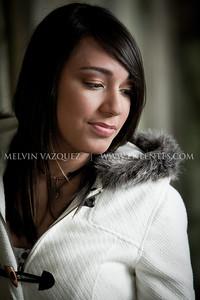 Janelis Senior-8